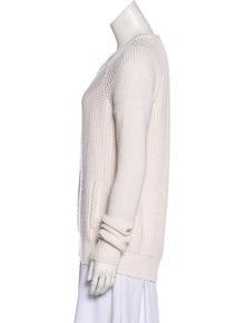 e55deacc03a2 Knitwear
