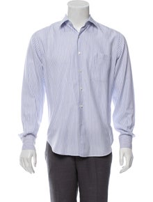 7cd35c109b2 All Mens Clothing | The RealReal