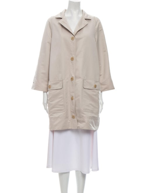 Loro Piana Coat