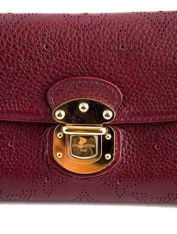 Mahina Wallet