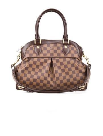 Trevi Bag