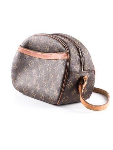 Blois Bag