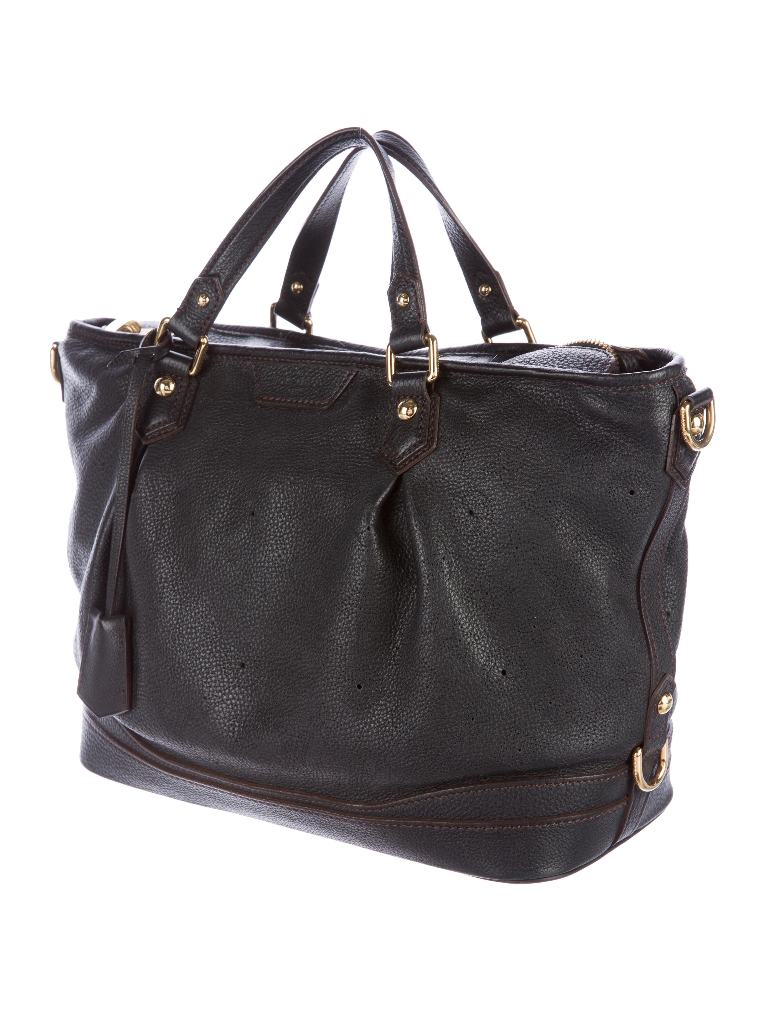 louis vuitton 2008 handbag collection. mahina stellar pm louis vuitton 2008 handbag collection