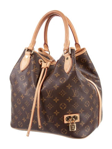 Monogram Neo Bag