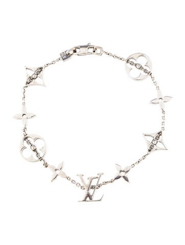 Louis Vuitton Idylle Blossom Bracelet