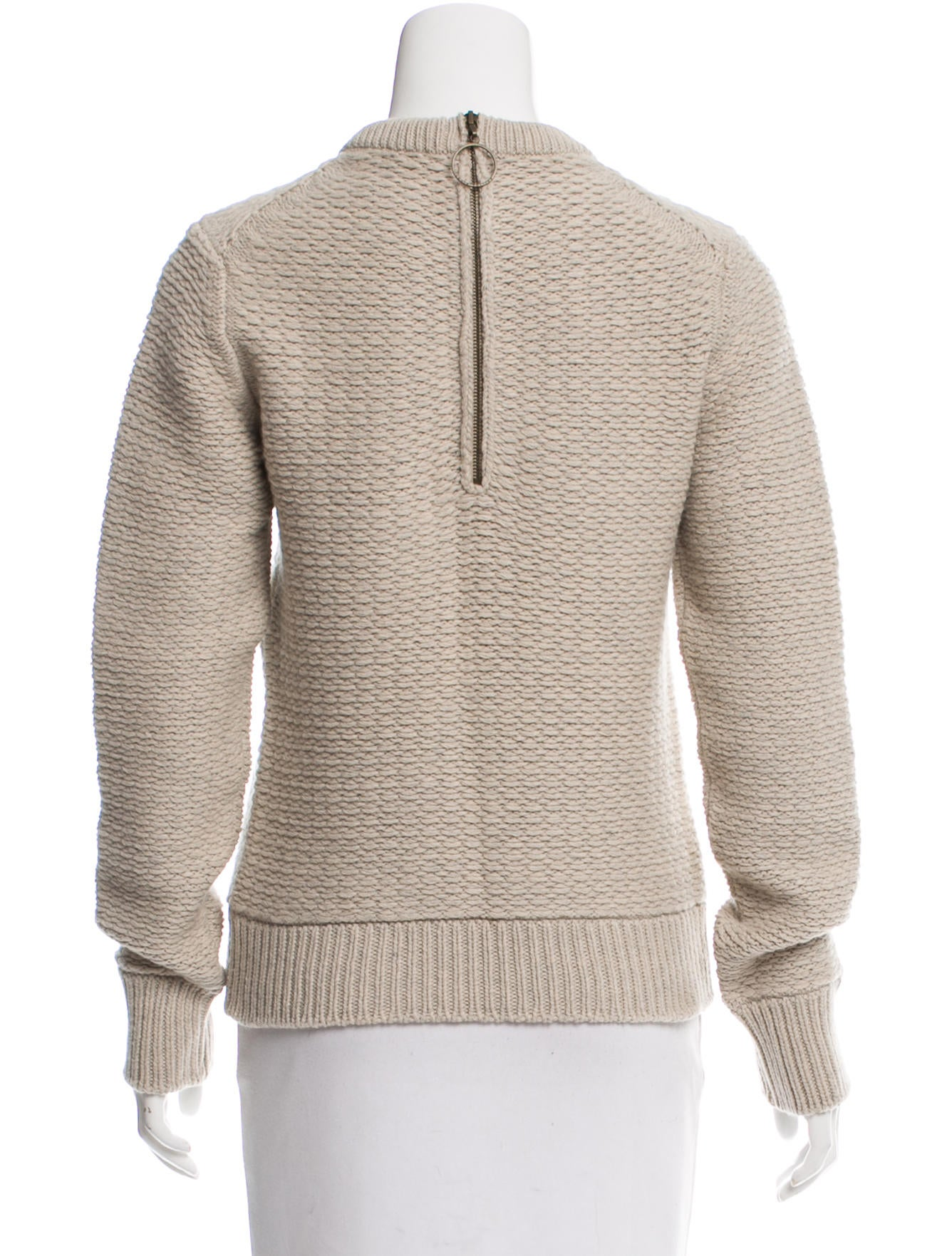 Free shipping BOTH ways on Sweaters, Cashmere, from our vast selection of styles. Fast delivery, and 24/7/ real-person service with a smile. Click or call