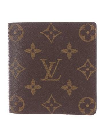 Louis Vuitton Porte-Billets 6 Cartes Credit