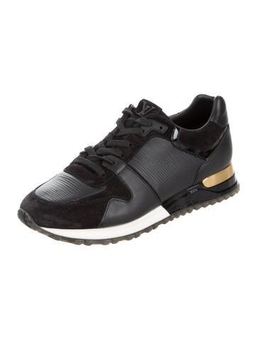 Epi Run Away Sneakers