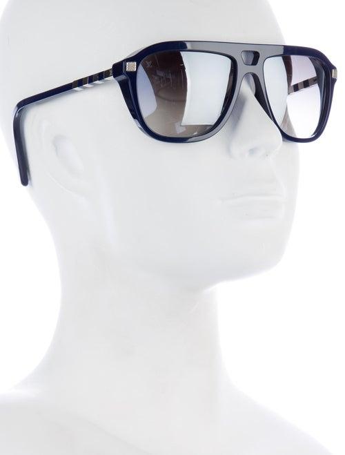732bc57e779e2 Conviction Pilot Sunglasses Conviction Pilot Sunglasses Conviction Pilot  Sunglasses Conviction Pilot Sunglasses