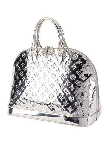 Louis vuitton miroir alma gm handbags lou108398 the for Miroir louis vuitton