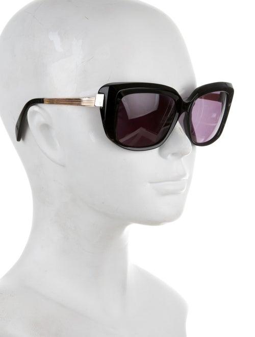 19dce8b18f1 Scarlett Square Sunglasses Scarlett Square Sunglasses Scarlett Square Sunglasses  Scarlett Square Sunglasses