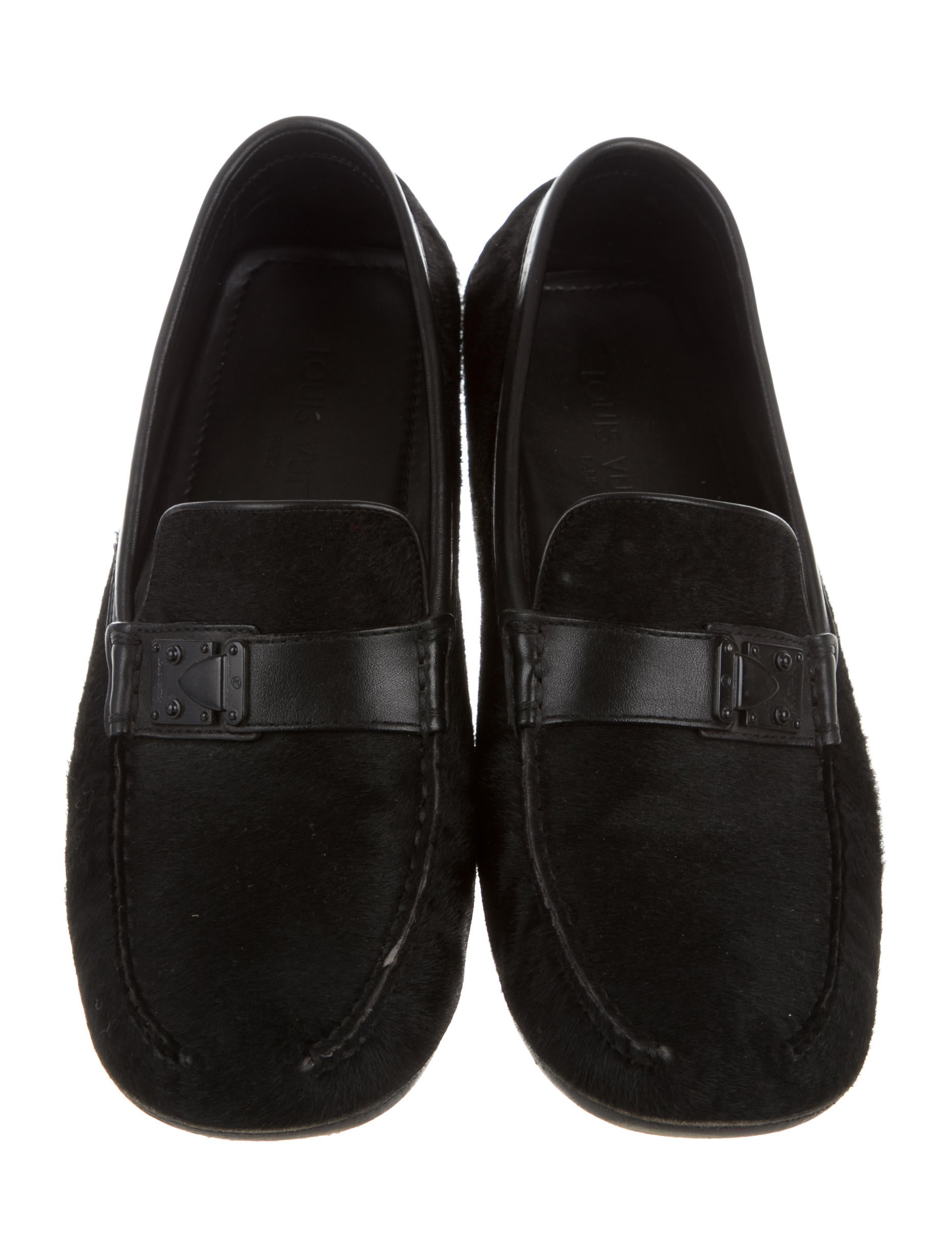 Aug 24,  · I want to match these blue suede driving loafers with a belt. I was thinking of matching it with a blue braided belt later on when I have more funds to go shopping again. In the meantime, I have a chocolate suede belt.