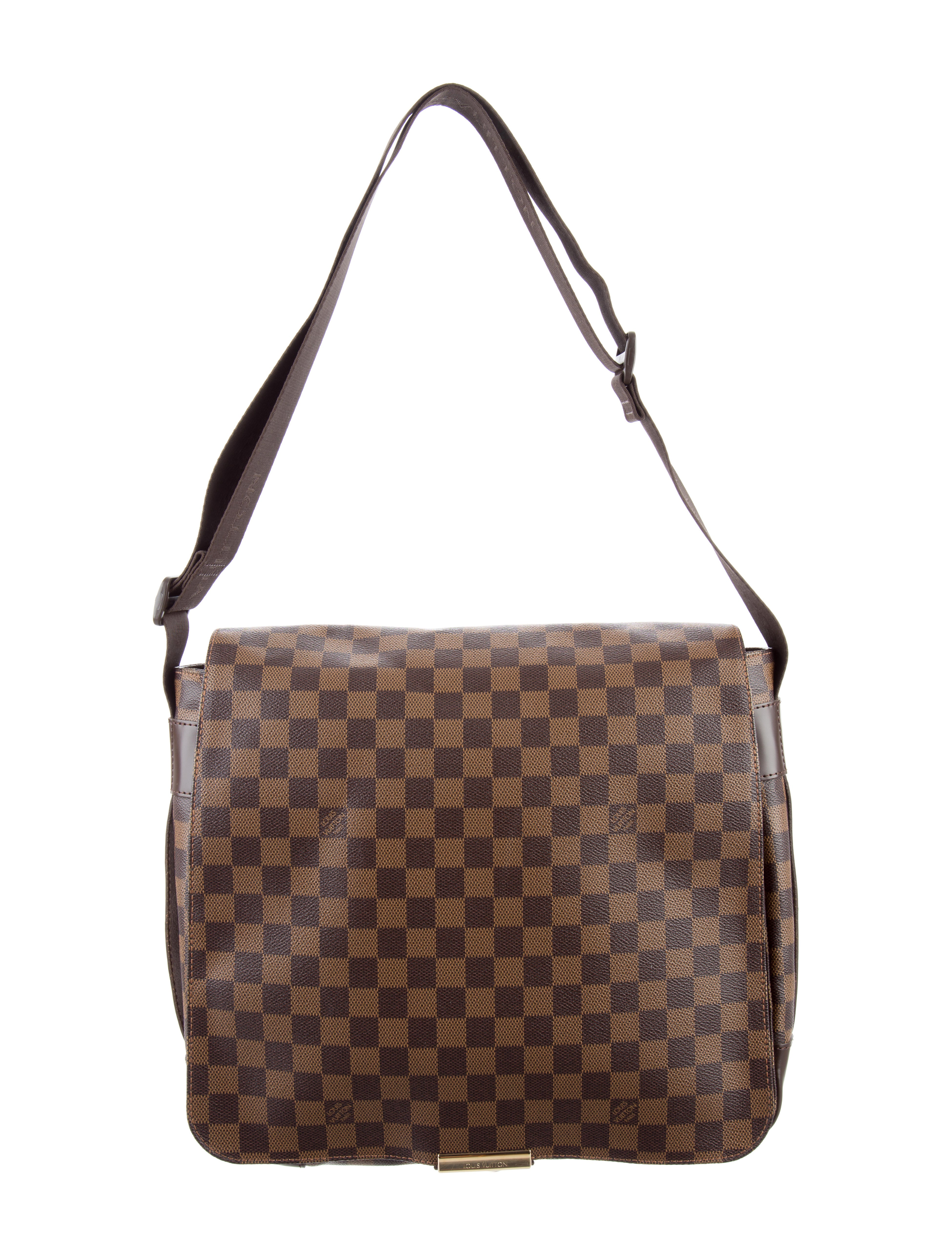 Wonderful Louis Vuitton Women Handbag Shoulder Bag Messenger Bags For Sale