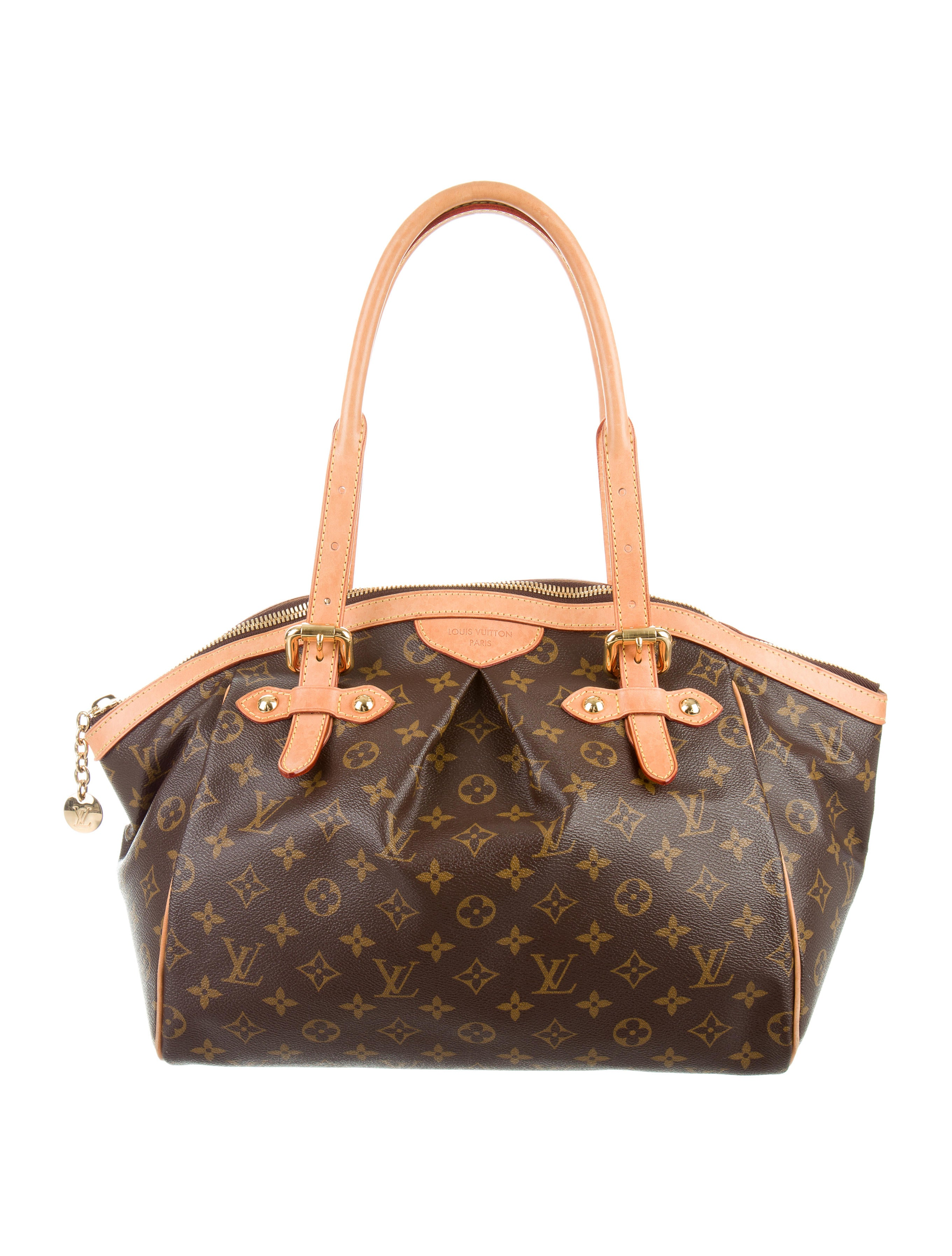 trivoli women Get the best deals on louis vuitton tivoli pm and save up to 70% off at poshmark now whatever you're shopping for, we've got it.