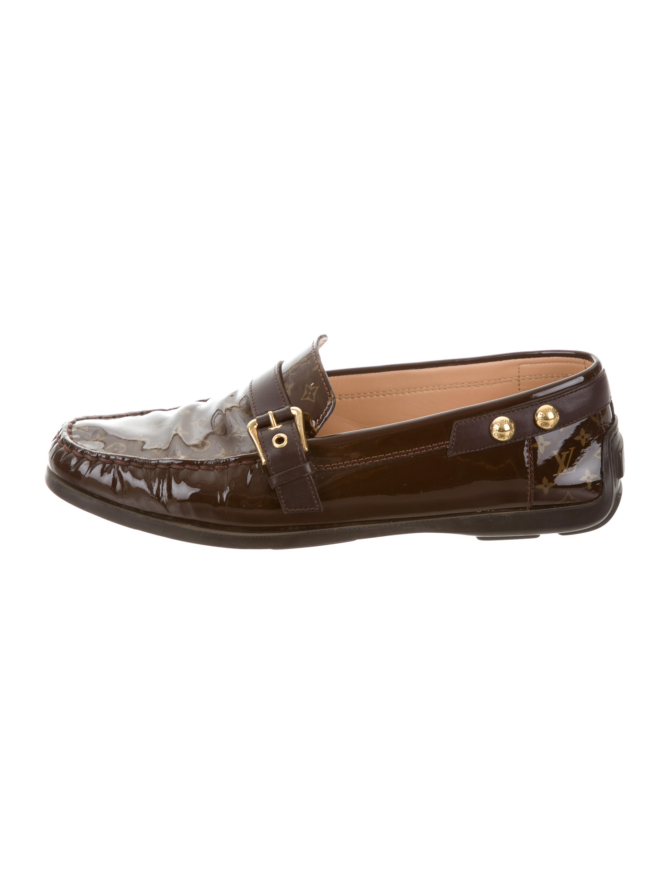 Burberry Shoes Price In India