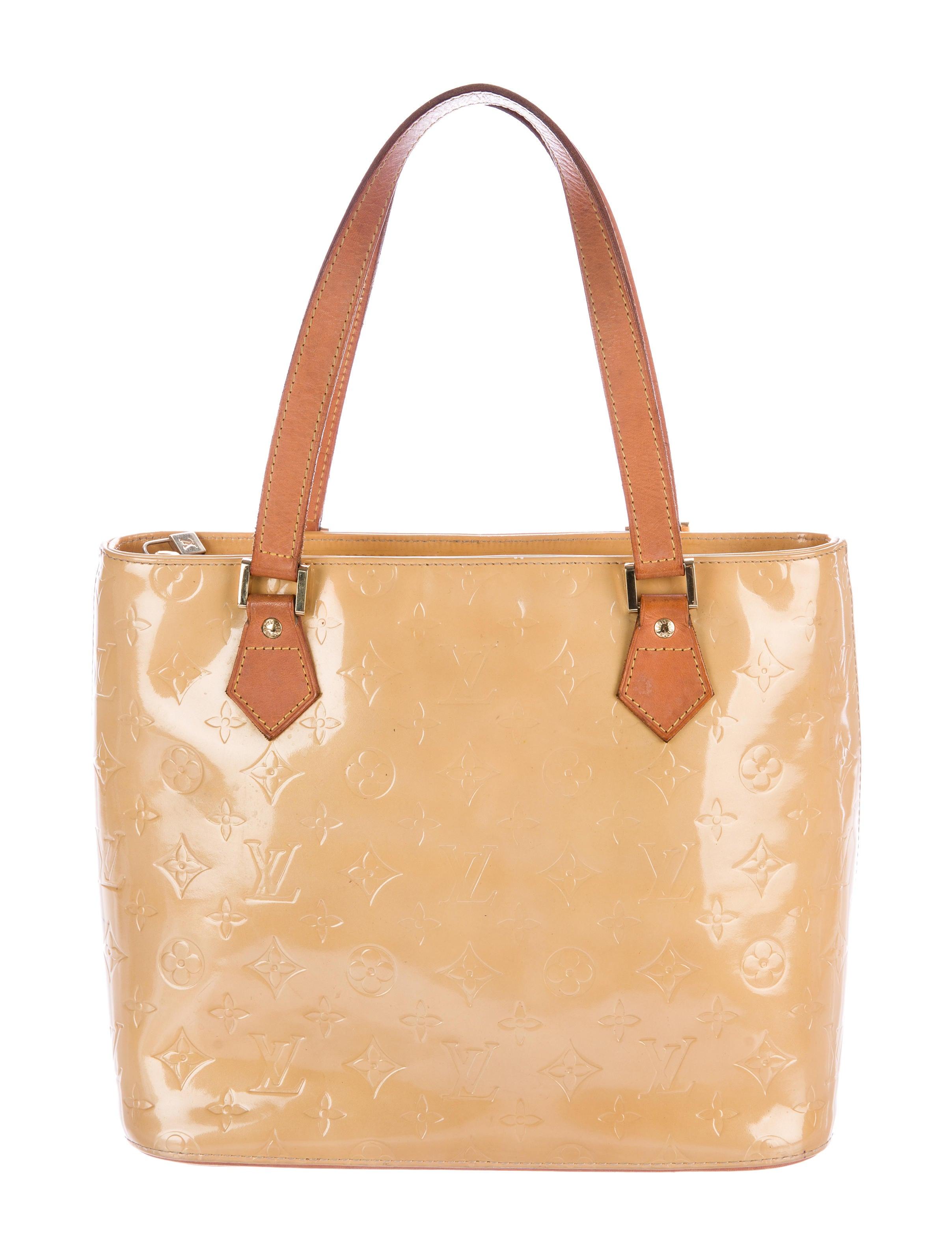 2222e8283647c Buy Louis Vuitton Purse Houston Texas
