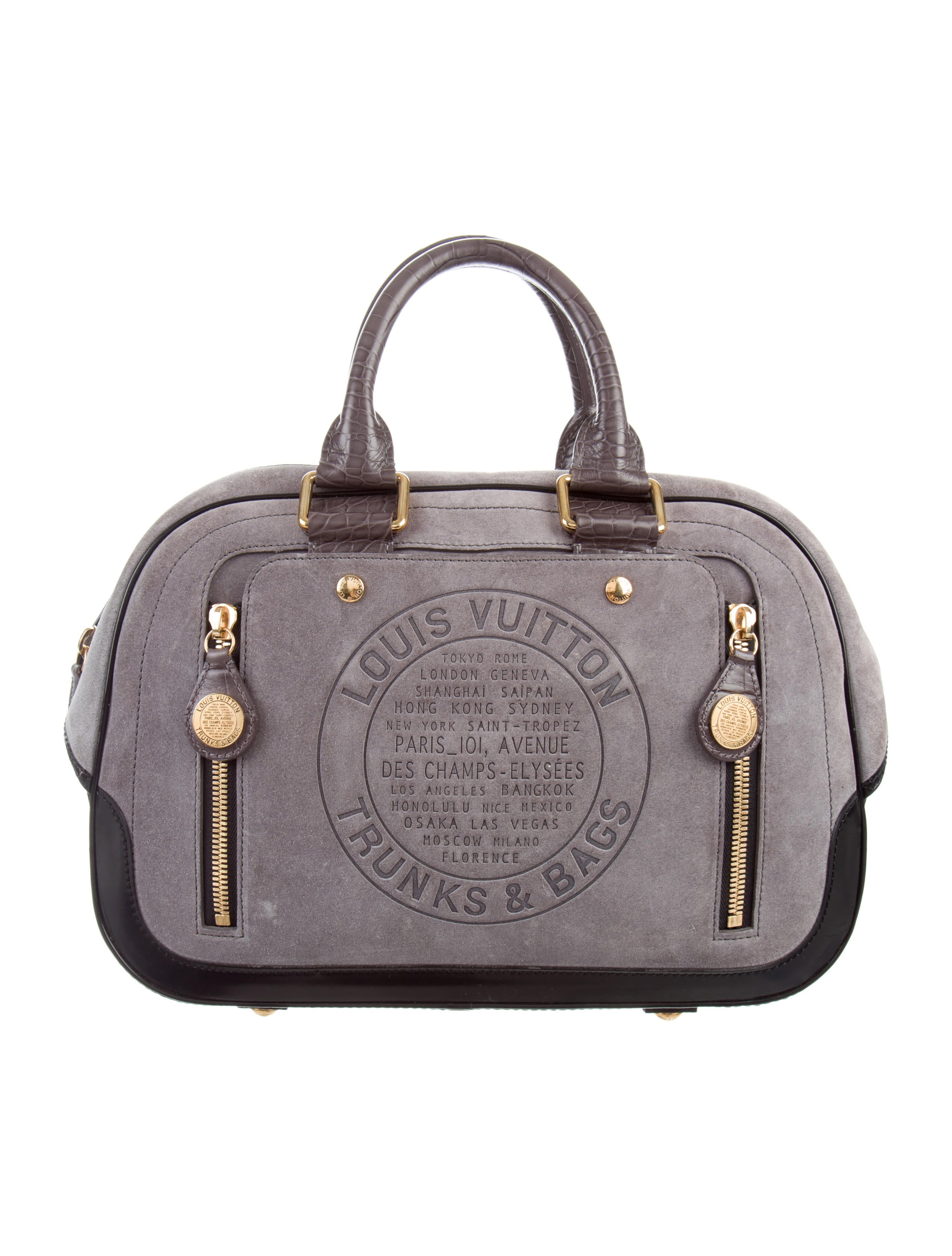 Luxury Consignment S For Pre Owned Designer Handbags Las