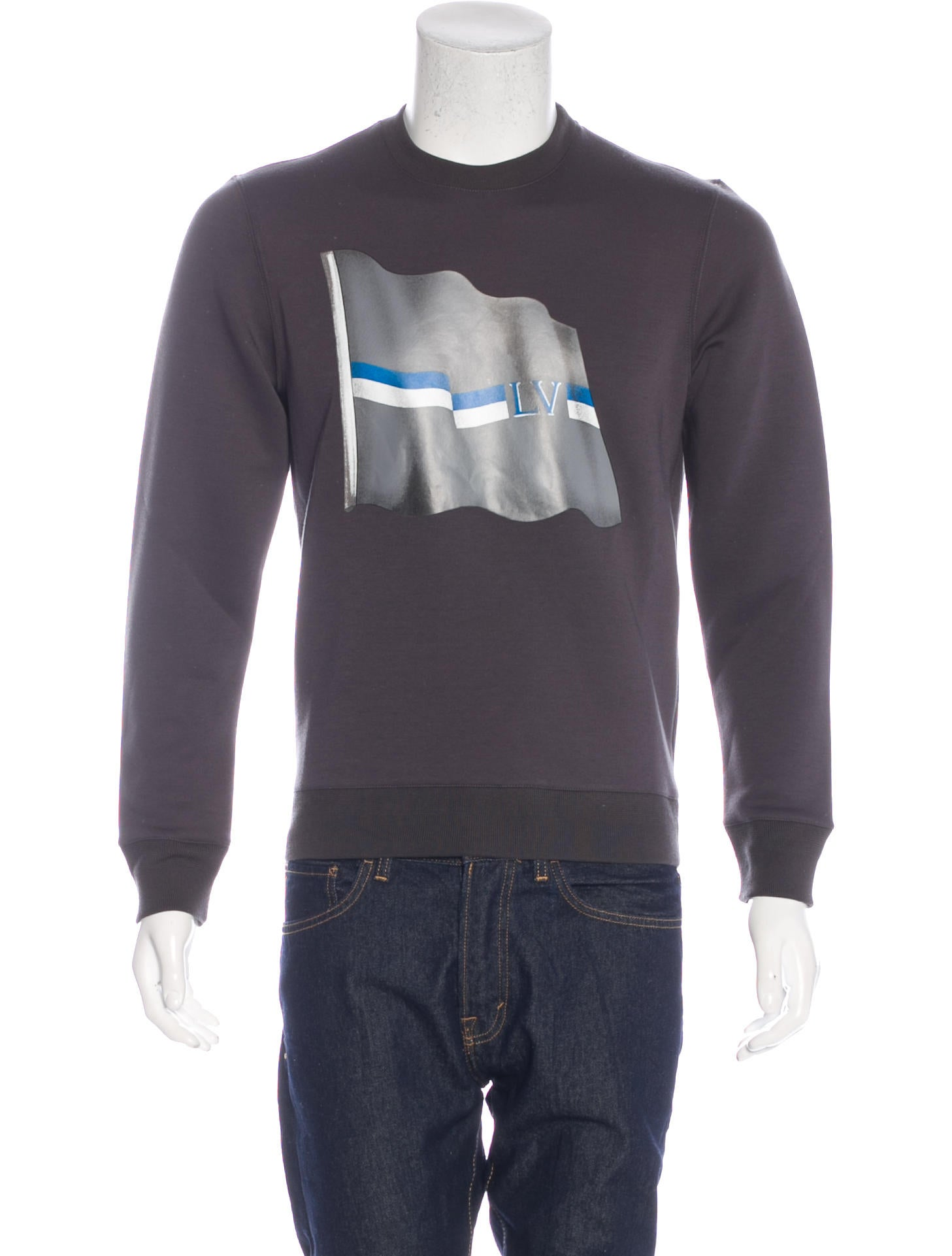 Louis vuitton hoodies