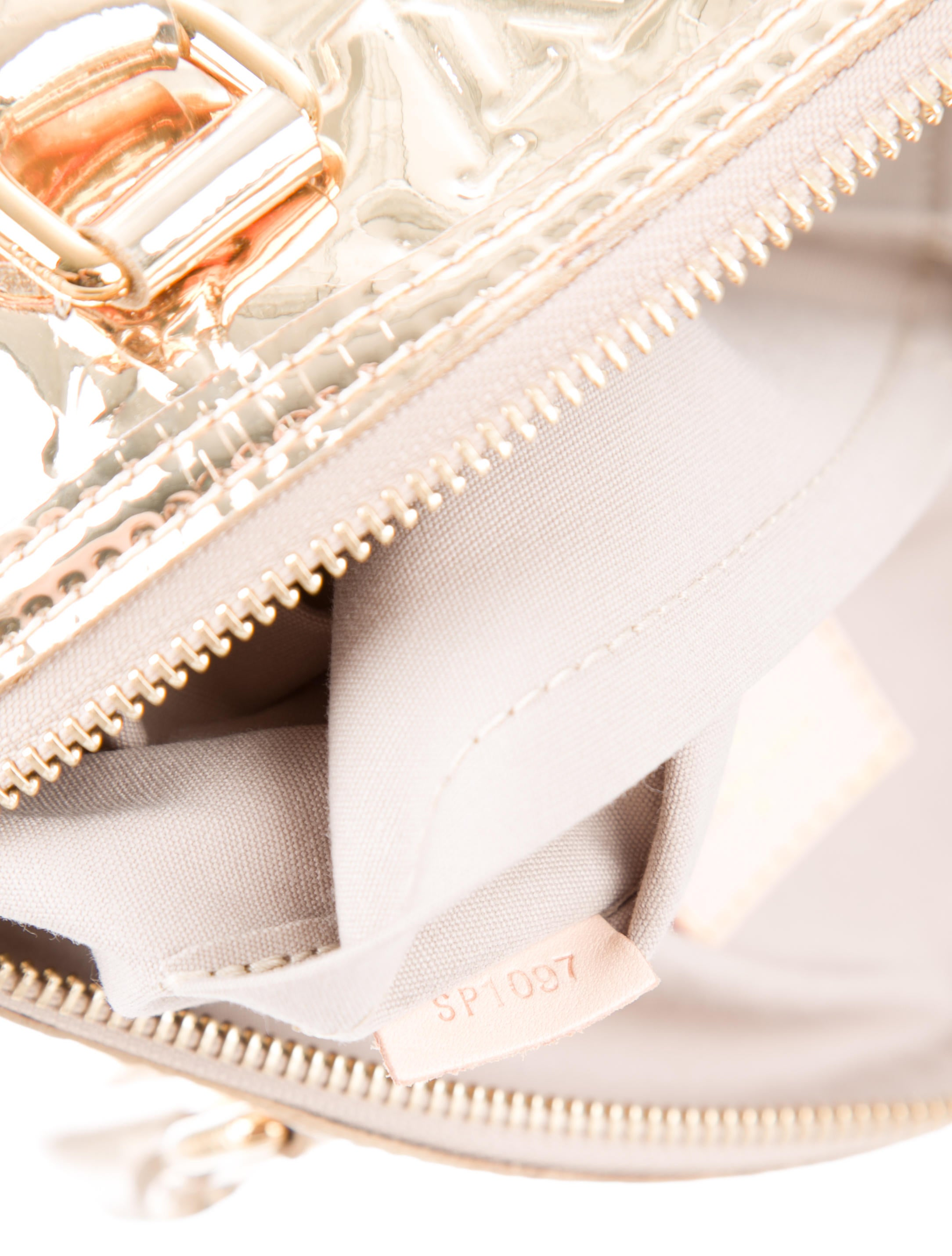Louis vuitton miroir lockit pm handbags lou119750 for Louis vuitton miroir collection