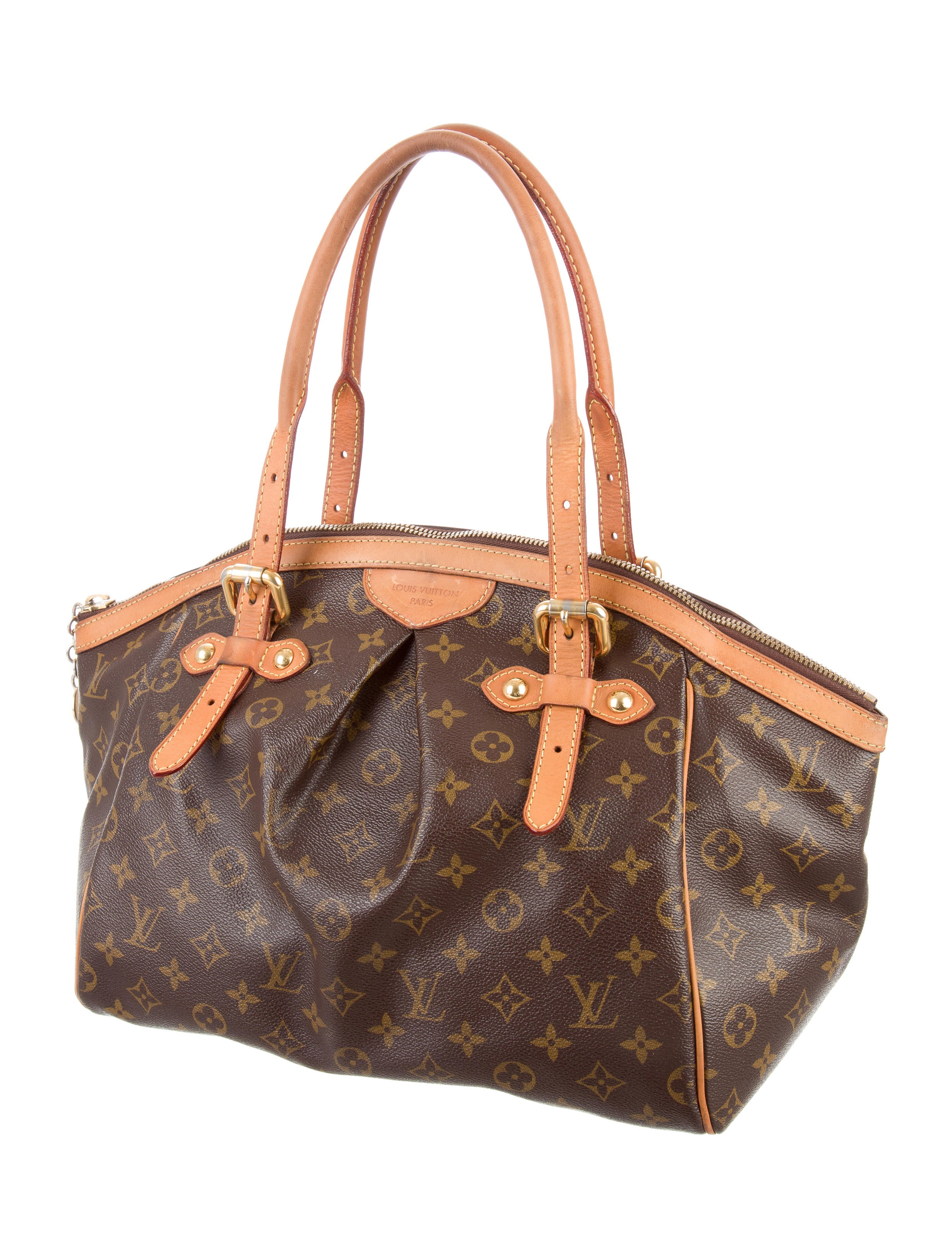 trivoli dating site Louis vuitton has been using production codes- or date codes as they are commonly referred to in almost every item that they have produced since the early 1980s.