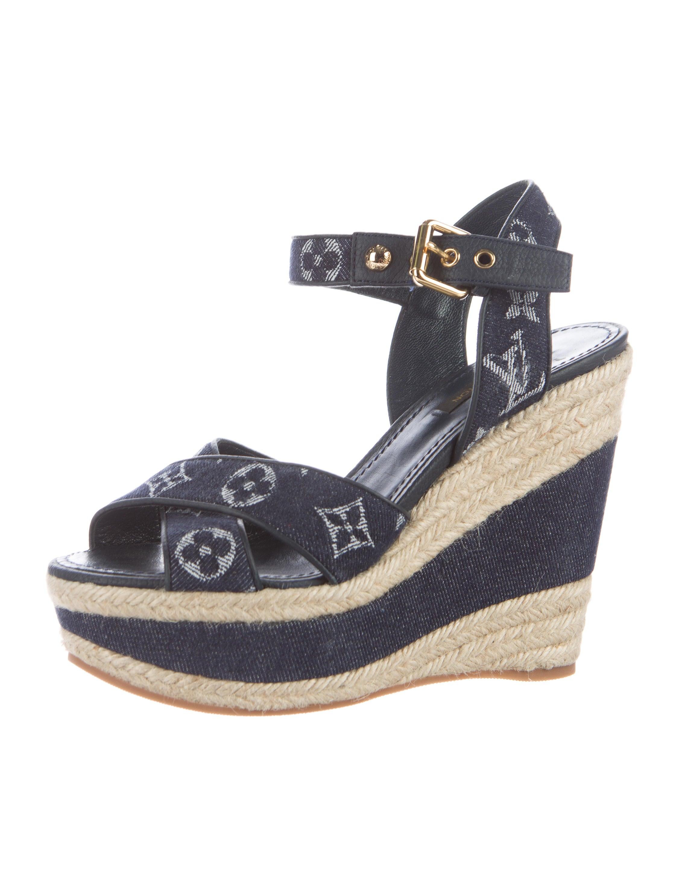 Louis Vuitton Sandals Dhgate | MIT Hillel