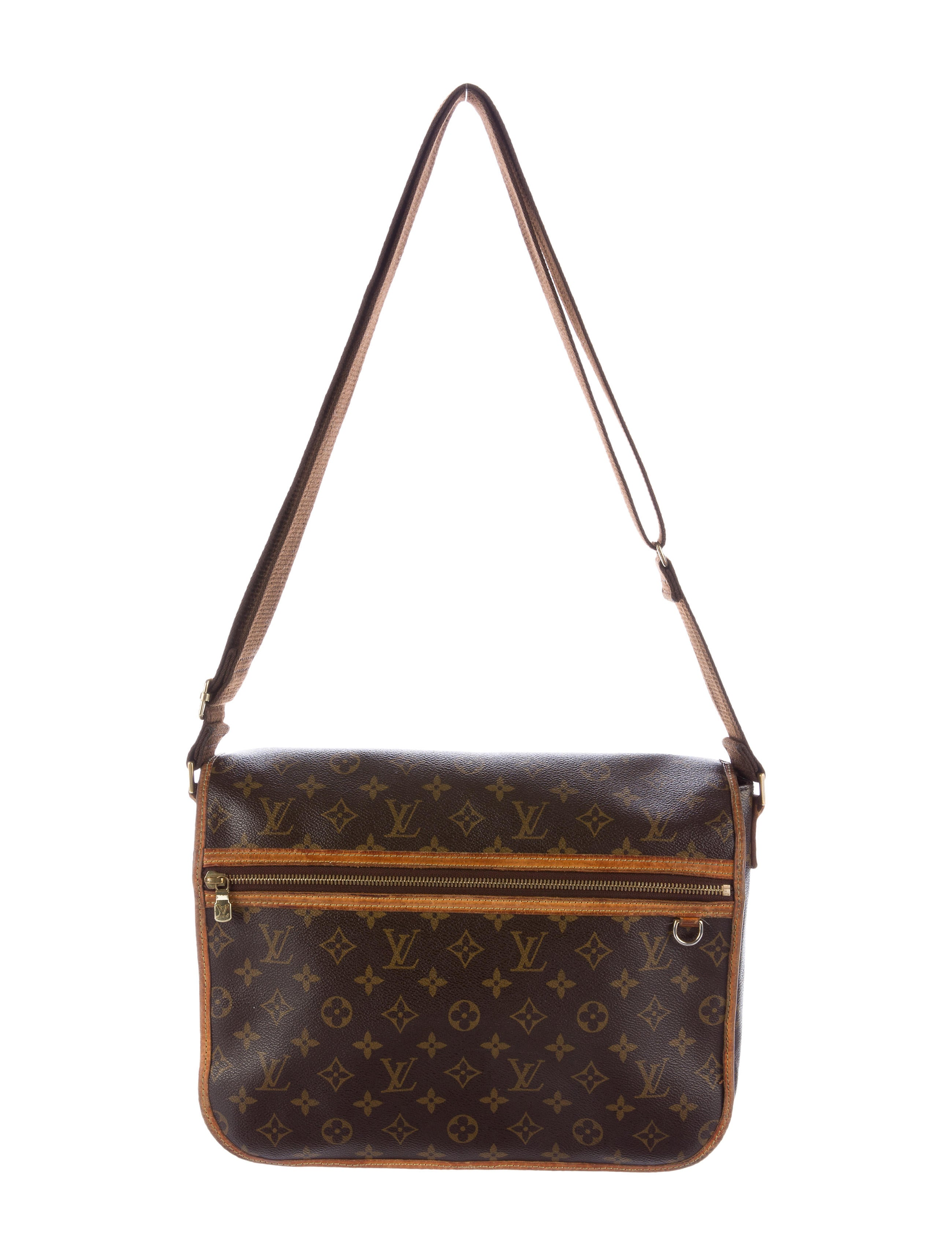 hot new products running shoes preview of Louis Vuitton Bags Under 1000 Dollars | Jaguar Clubs of ...