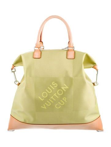 Louis Vuitton LV Cup Tote None