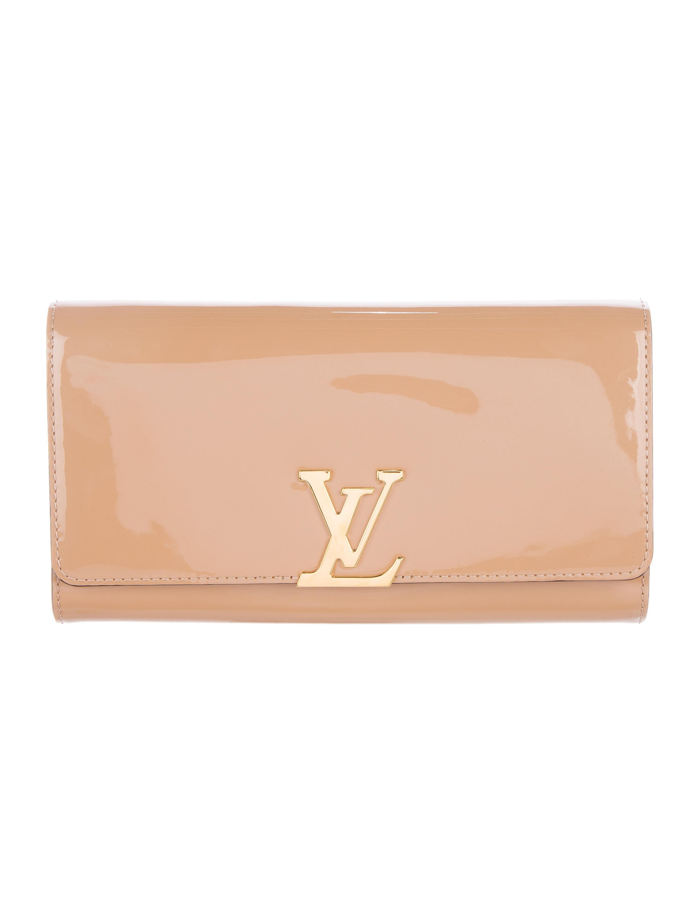 louise vuitton Shop authentic, pre-owned louis vuitton up to 95% off.