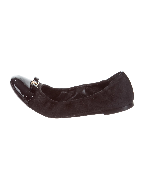 Louis Vuitton Flat Shoes For 28 Images Louis Vuitton