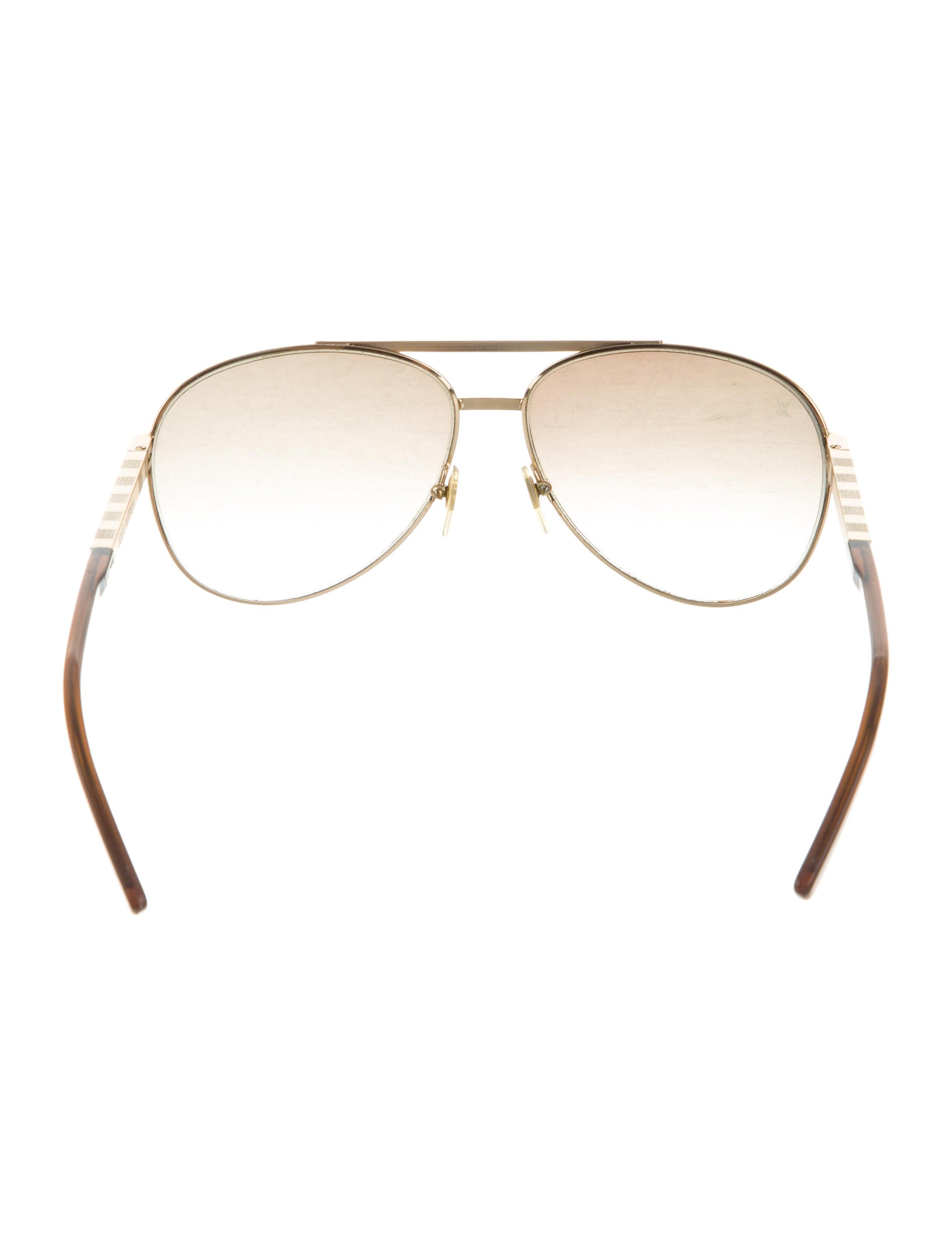 b9862cb5735 Louis Vuitton Attitude Sunglasses For Sale - Bitterroot Public Library