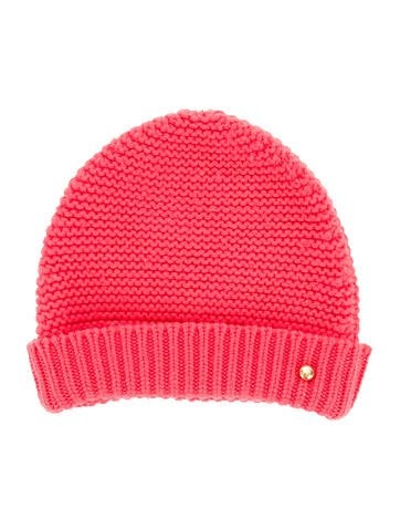 Louis Vuitton Wool Knit Beanie None