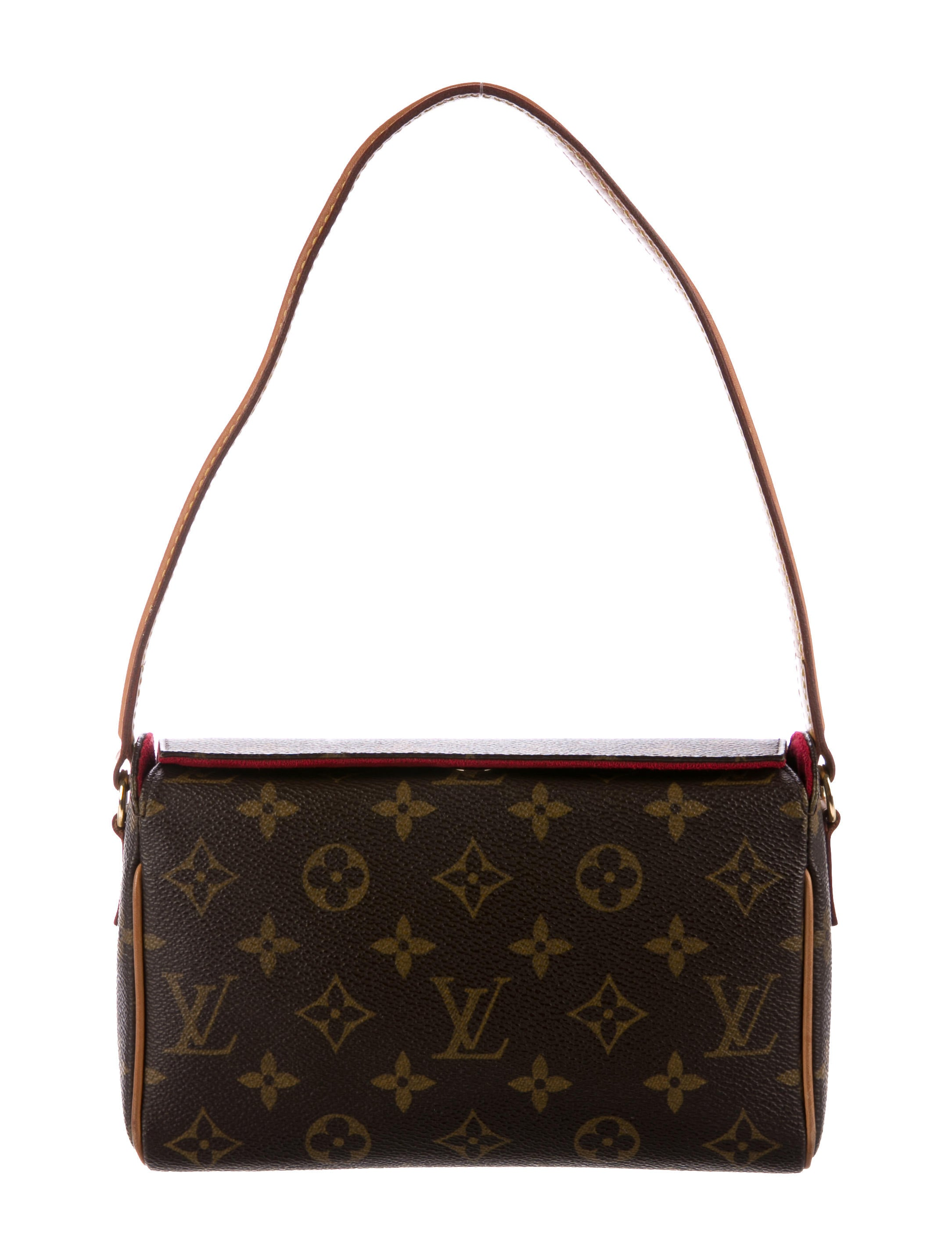 Frieda And Henry J Neils House Ghetto Girls With Louis Vuitton Louis Vuitton Monogram