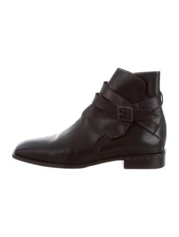 louis vuitton dress shoes. louis vuitton leather ankle boots dress shoes e