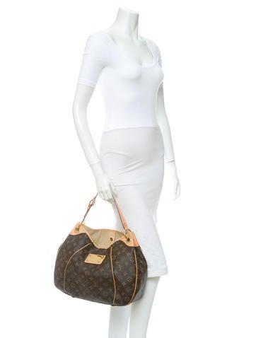 Galliera PM Bag