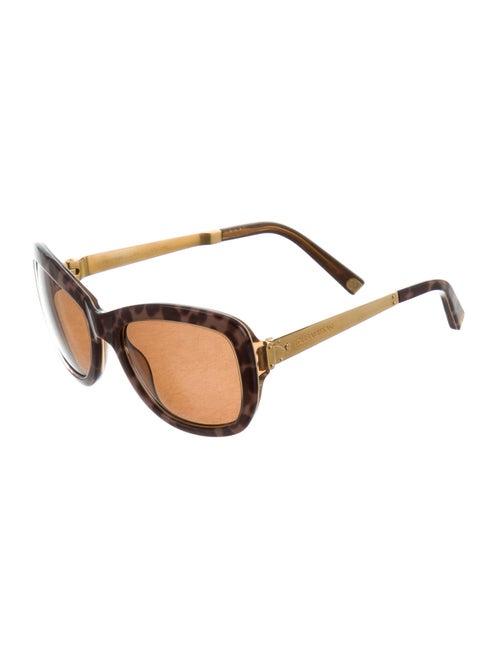 429b4d379f21 Louis Vuitton Petit Soupcon Carre Sunglasses - Accessories ...