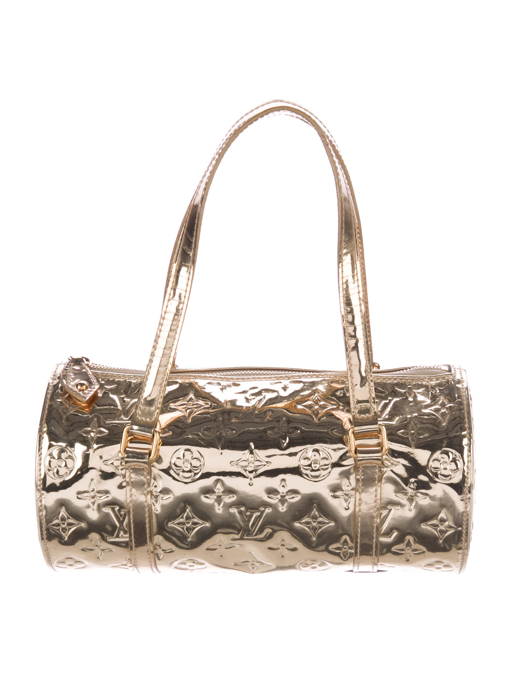 Louis vuitton miroir papillon bag handbags lou134091 for Miroir louis vuitton