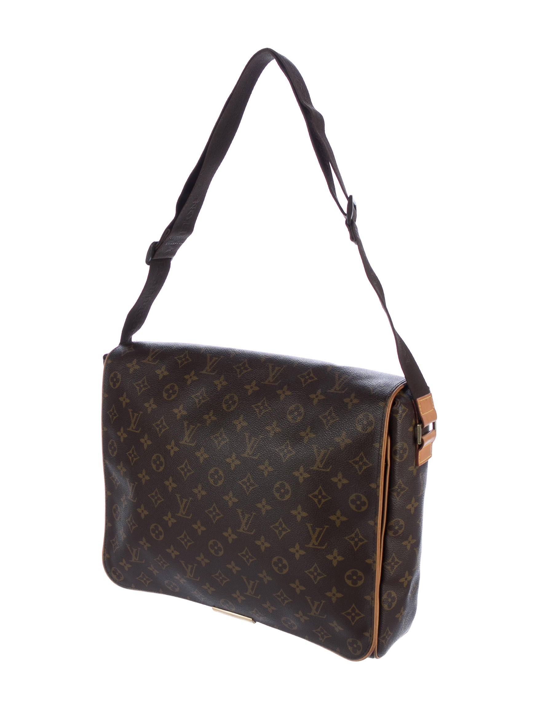 Louis vuitton valmy messenger mm bag bags lou136210 for Louis vuitton miroir bags
