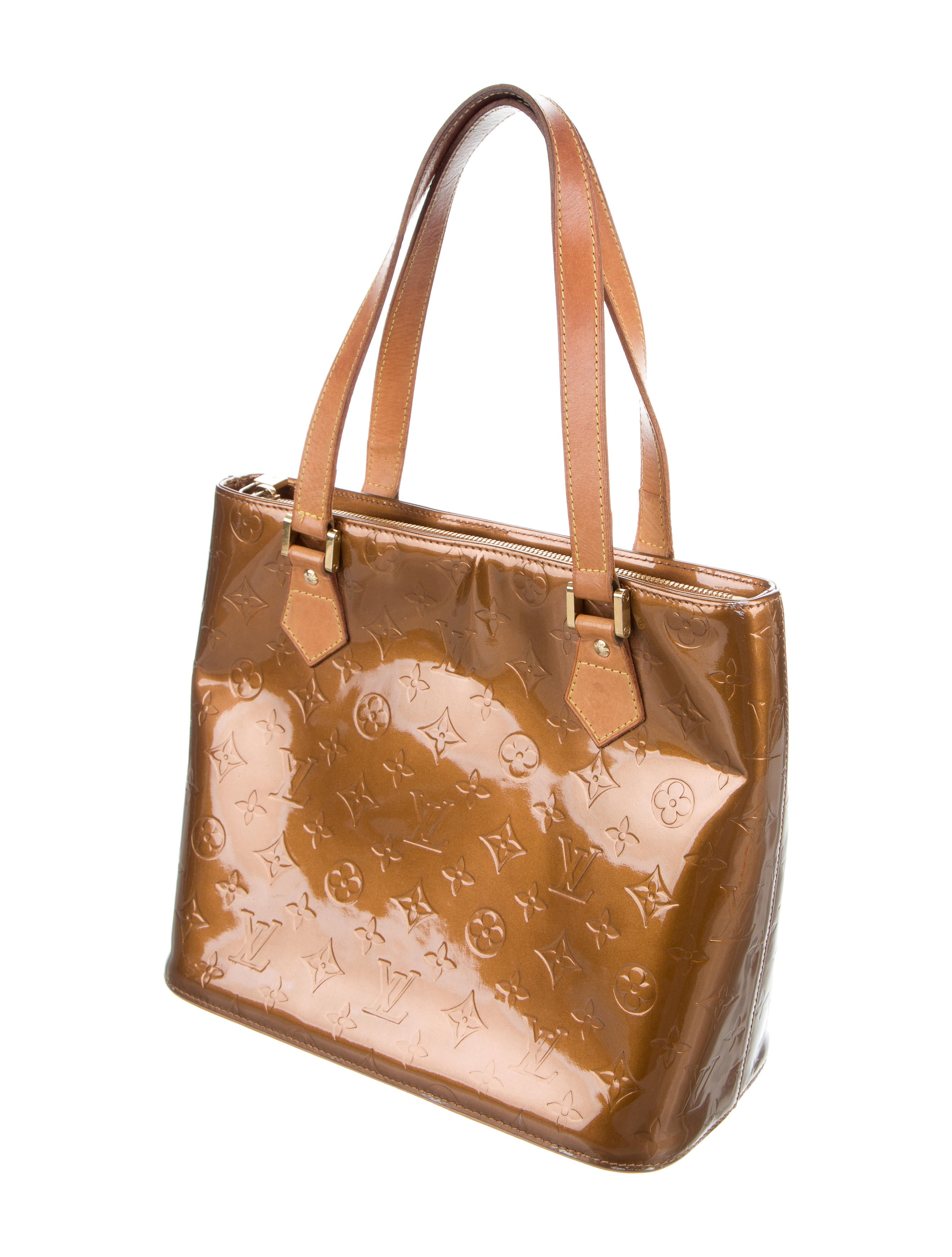 Used Louis Vuitton Purses >> Used Louis Vuitton Purses In Houston Jaguar Clubs Of North