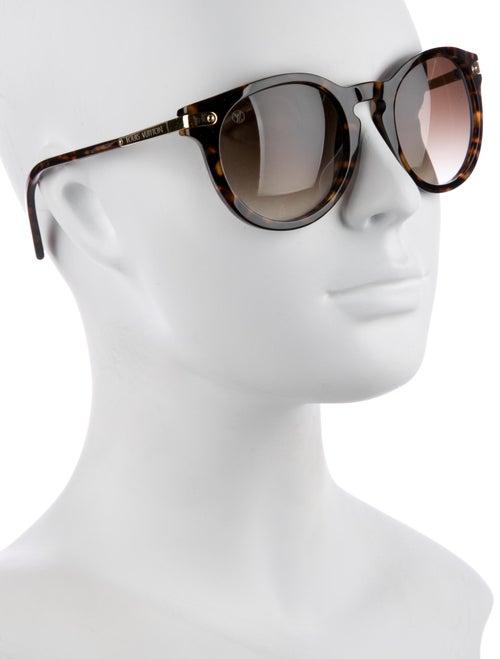 941e4231f32 Rosalie Tortoiseshell Sunglasses Rosalie Tortoiseshell Sunglasses Rosalie  Tortoiseshell Sunglasses Rosalie Tortoiseshell Sunglasses