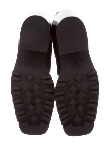 8597fb7a2147 Louis Vuitton 2018 Limitless Boots - Shoes - LOU138883