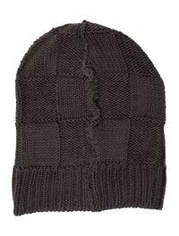 3cd6f279228 Louis Vuitton Wool Hat   Scarf Set - Accessories - LOU139487