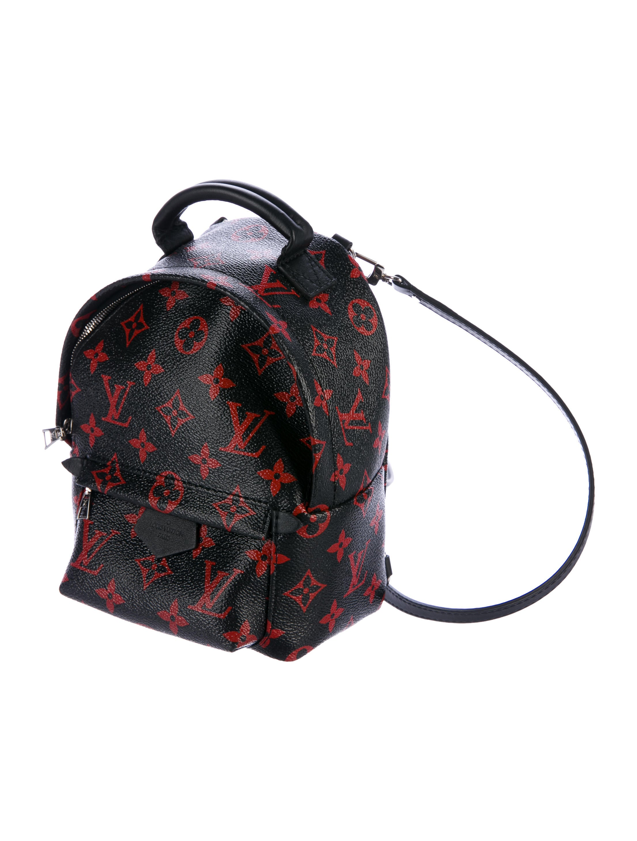 783b8dadc0f0 Lv Palm Springs Backpack Mini Price Uk- Fenix Toulouse Handball