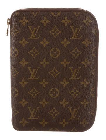 5a44c4448e8 Louis Vuitton