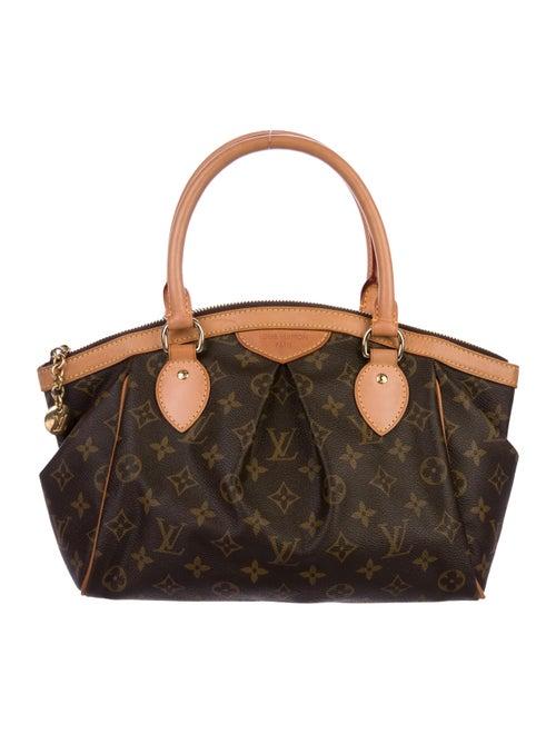 e140470479f8 Louis Vuitton Monogram Turenne PM - Handbags - LOU174792