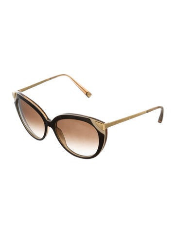 258050db615bf Louis Vuitton Sunglasses