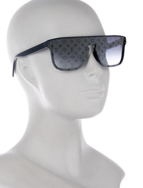 3da2758d24cd Louis Vuitton 2017 Waimea Sunglasses - Accessories - LOU197917