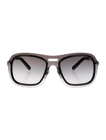 7b5a90f43d3 Louis Vuitton Sunglasses For Women ✓ The Sunglasses