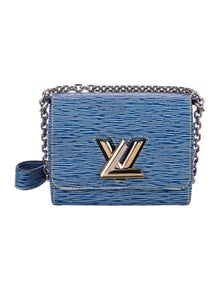 8b68fb97 Luxury consignment sales. Shop for pre-owned designer handbags ...