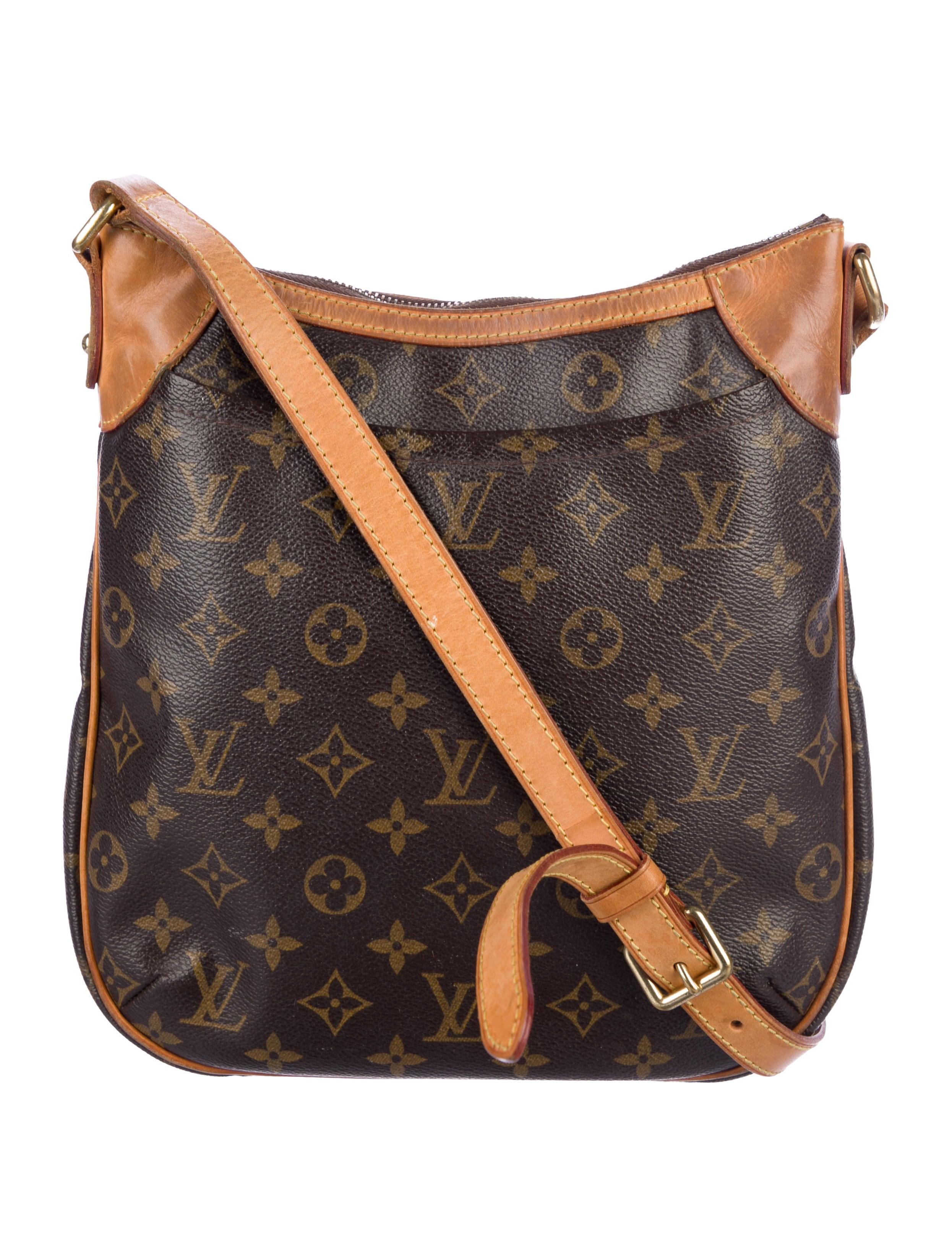 7778f82ab267 Versace Palazzo Empire Original Calfskin Leather Small Tote Bag
