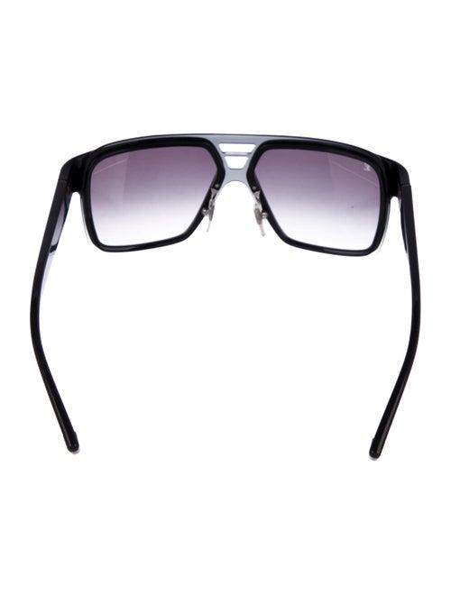 3f4ae7d7d6d70 Enigme GM Sunglasses Enigme GM Sunglasses Enigme GM Sunglasses ...